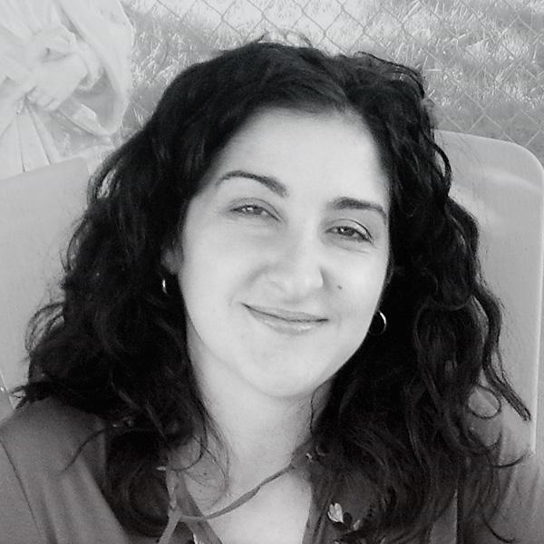 Amy Bolivar bio photo