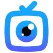 my-choice-tv-logo